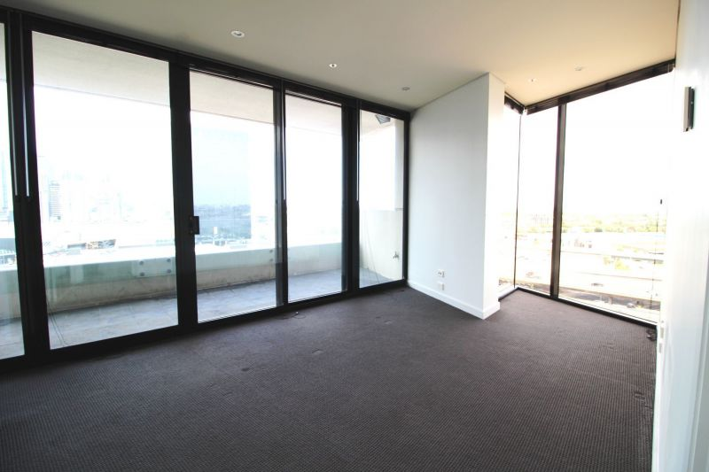 Great one bedroom in prime location