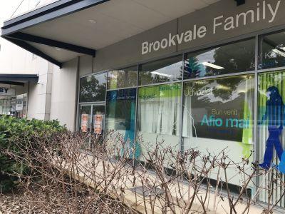 Brookvale - 9A/42-46 Wattle Road