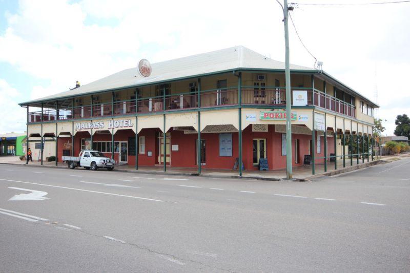 Freehold WIWO Hotel Sale Or Leaseback