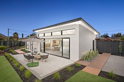 2 Glen Court, Novar Gardens