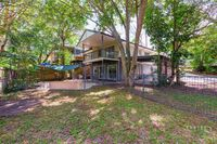 GREAT BUYING IN ASHGROVE