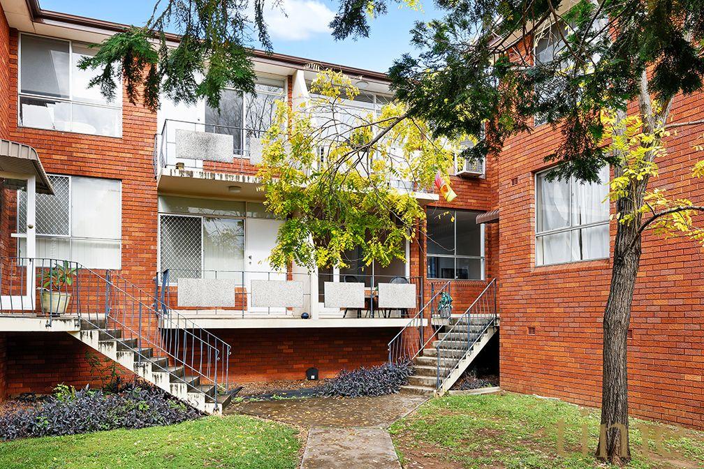7/108 Concord Road, North Strathfield NSW
