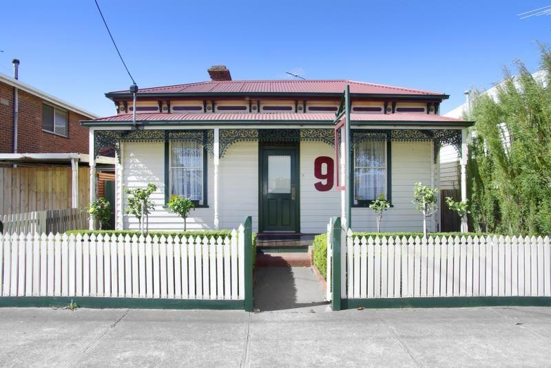 9 Fyans Street South Geelong