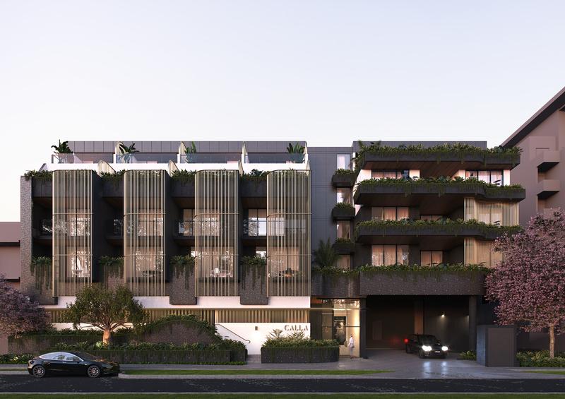 Unique House Sized Alternative