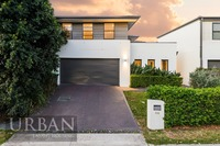 116 Mountview Ave Narwee, Nsw