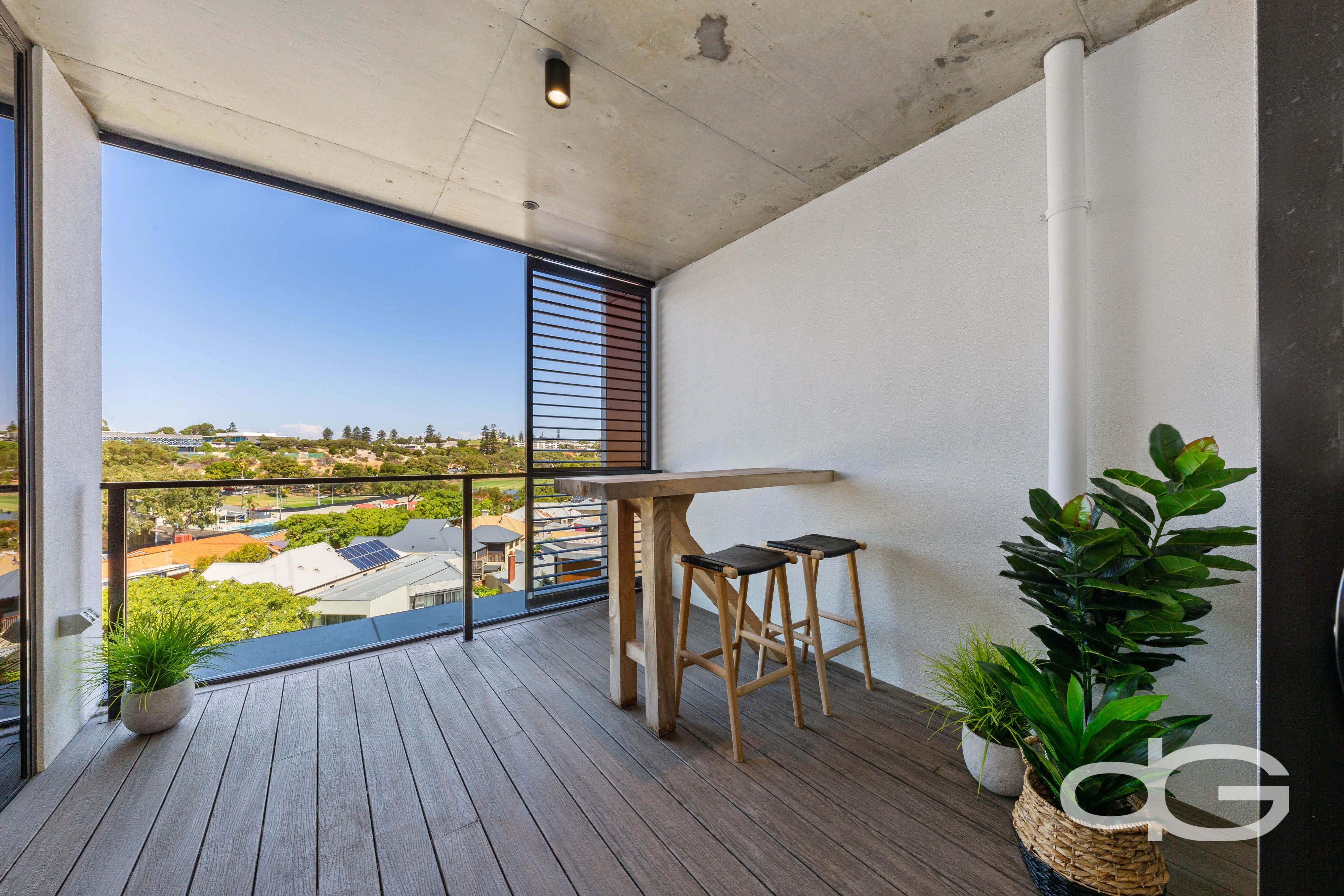 83/51 Queen Victoria Street, Fremantle