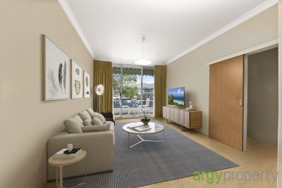 2/1-3 Norman Avenue, Dolls Point