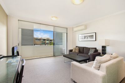 Amazing Investment Opportunity so close to Bond University