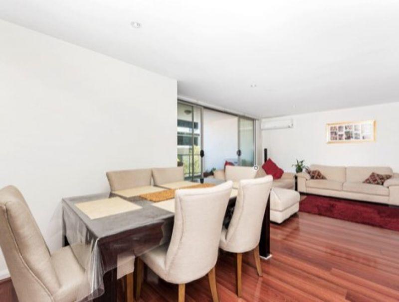 Level 3/301/22 Charles Street, Parramatta