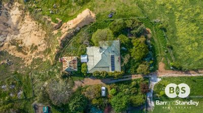 3208 Donnybrook Boyup Brook Road, Noggerup