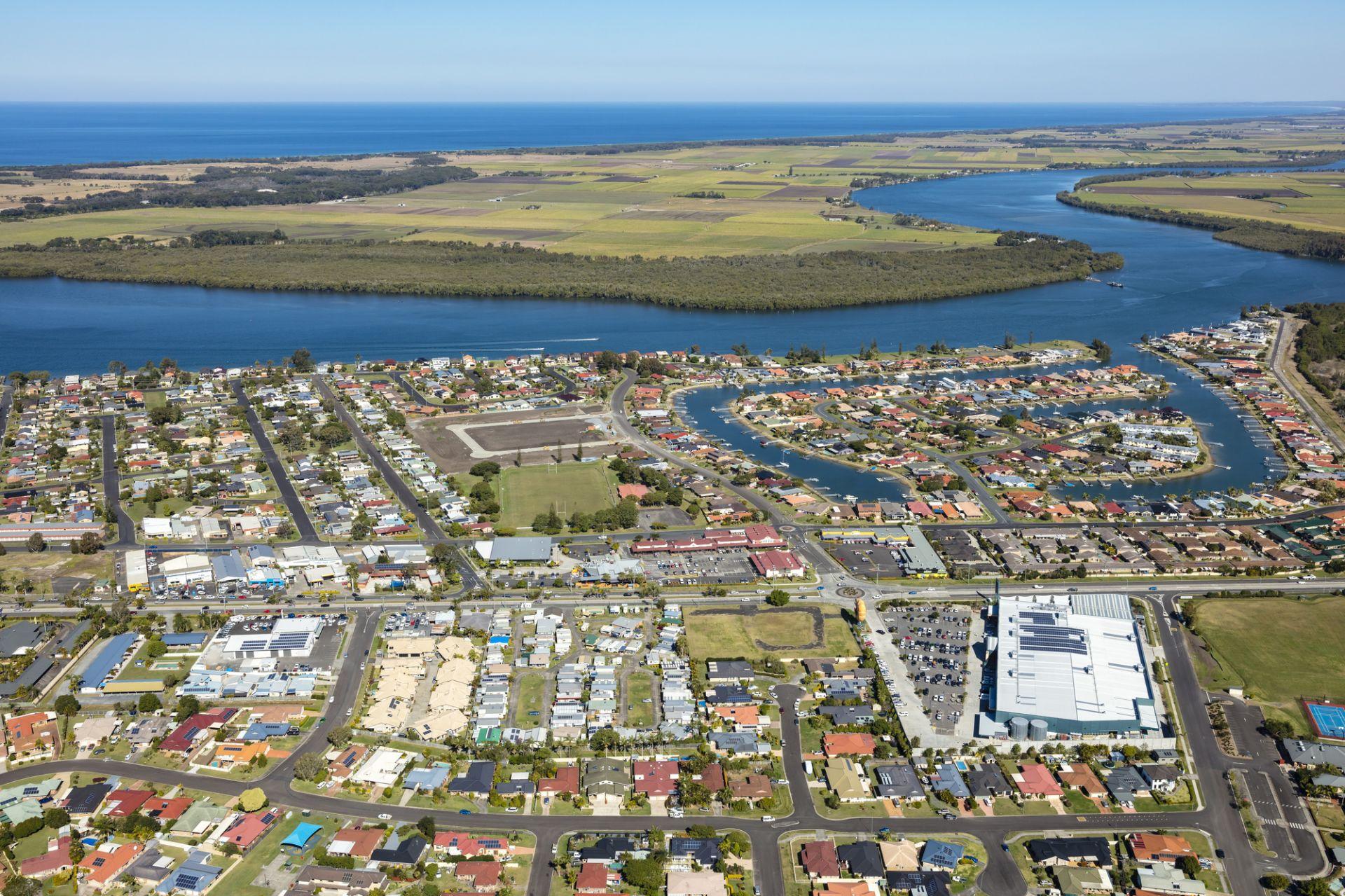 BALLINA, NSW 2478