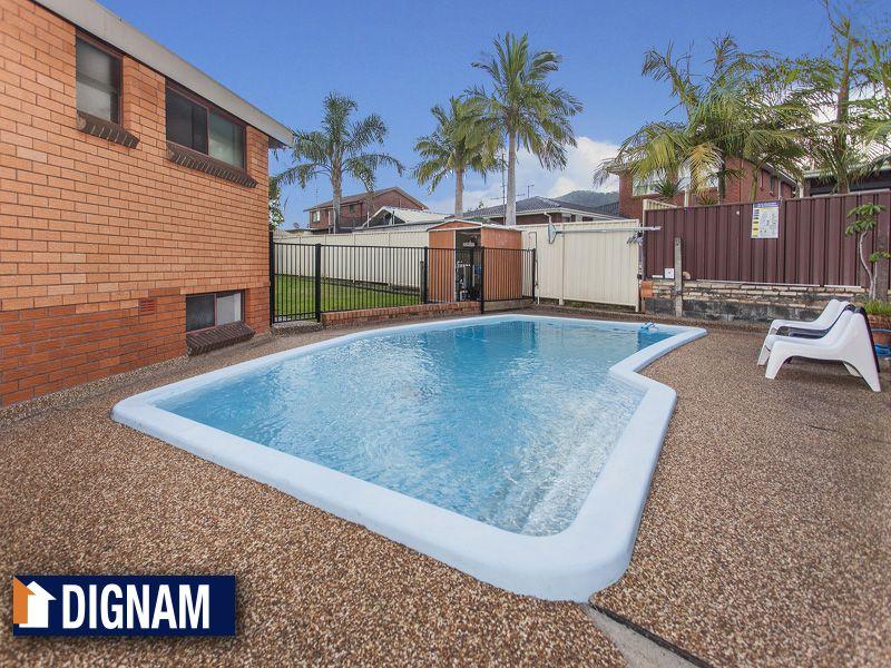 22 Narelle Crescent, Woonona NSW