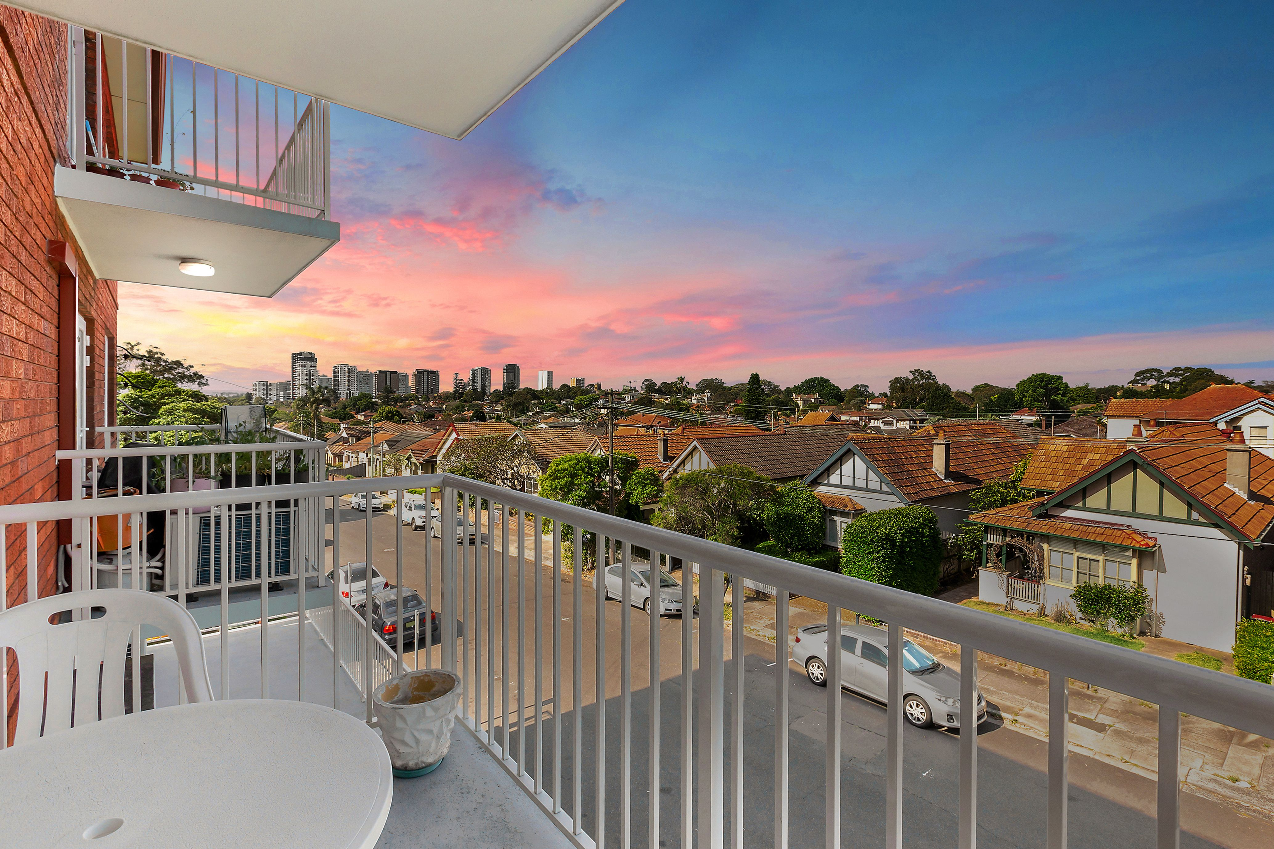 10/189 Liverpool Road, Burwood NSW 2134
