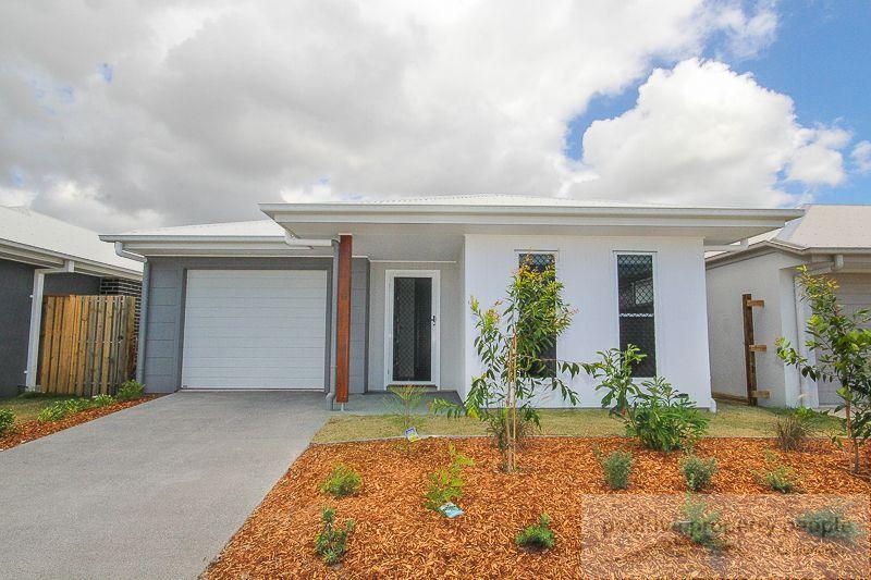 56 Wood Crescent, Caloundra West, QLD