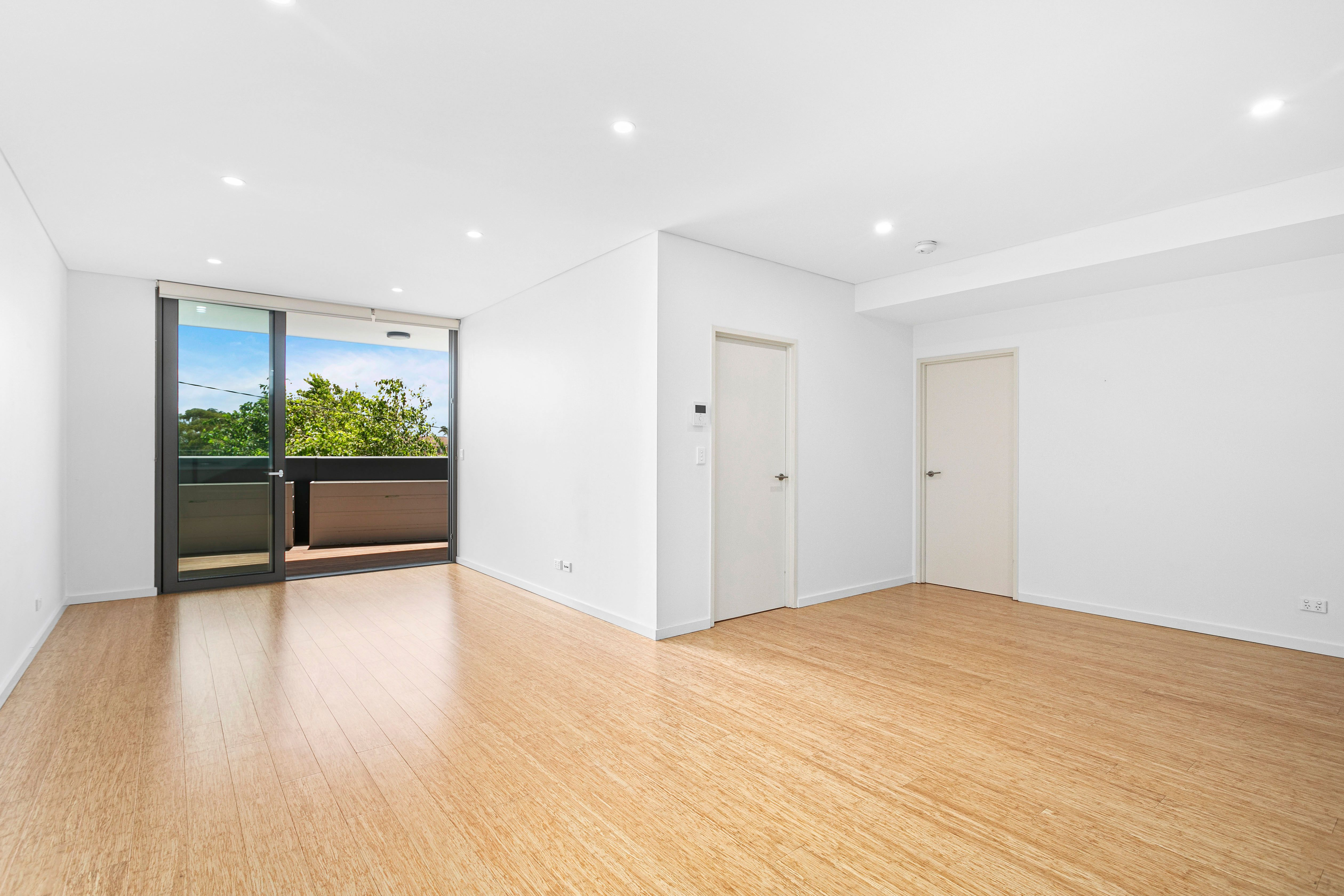 7/17-25 William Street, Earlwood