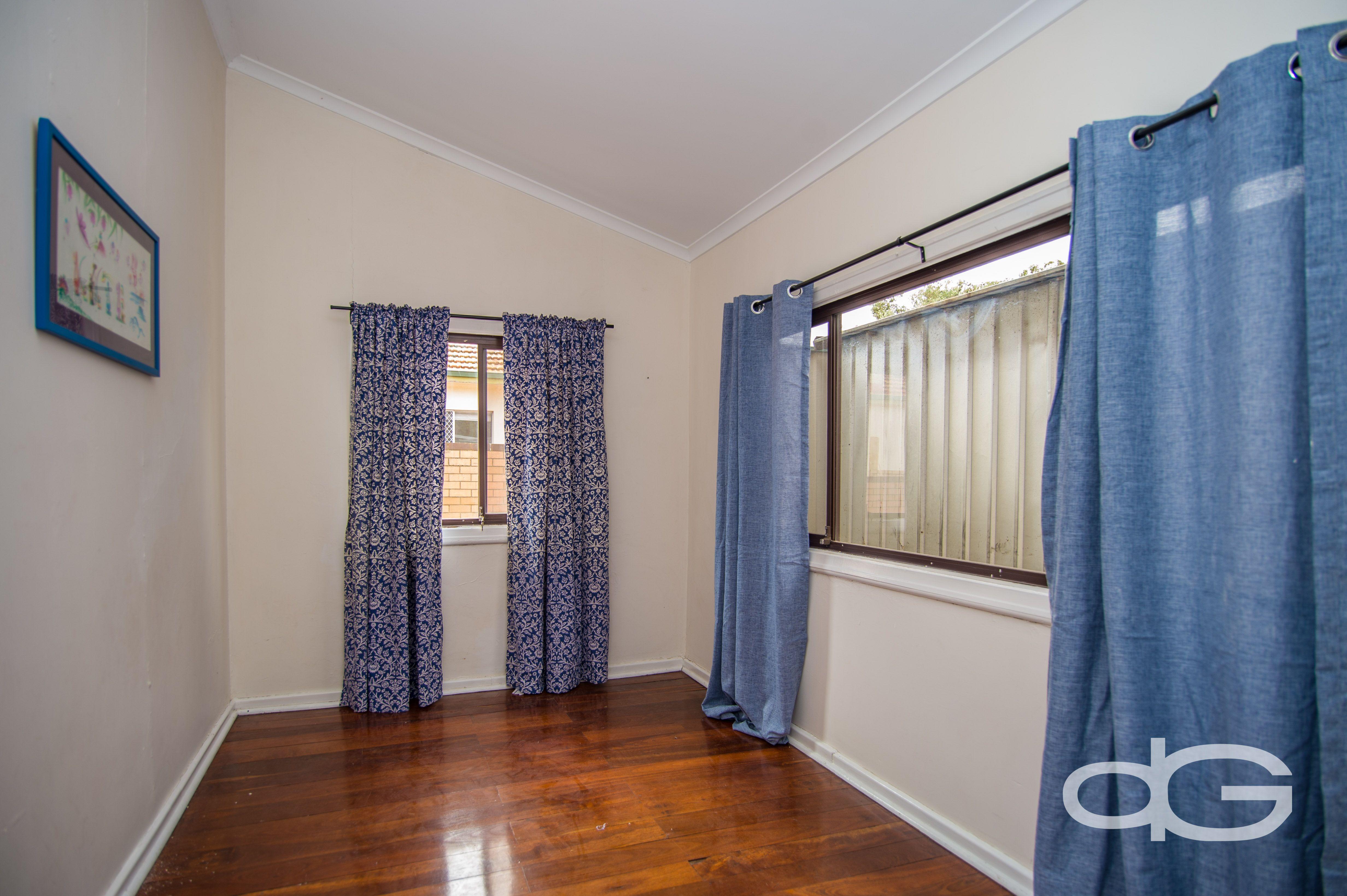 28 Chalmers Street, Fremantle