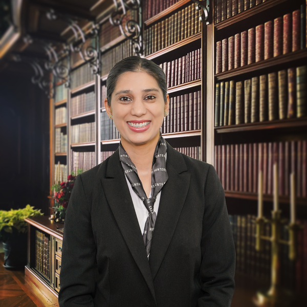 Kirandeep  Kaur Real Estate Agent