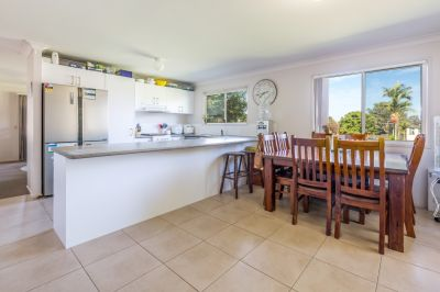 You'll Be Surprised At How Spacious This 3 Bedder Is. Best Value For Money On The Market