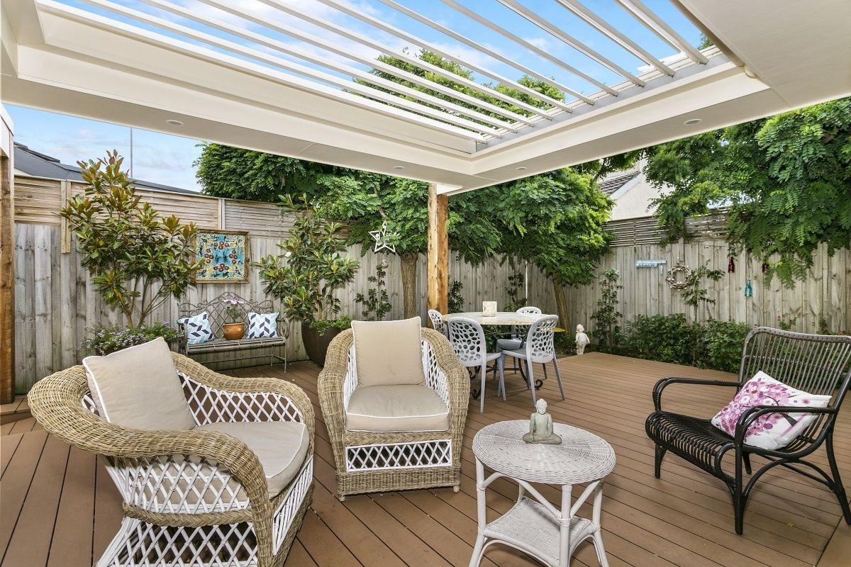 Sold property 578000 for 75 eggleston street ocean for 123 the terrace ocean grove