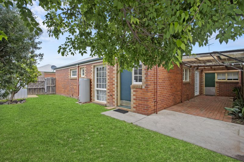3/49 Balliang Street South Geelong