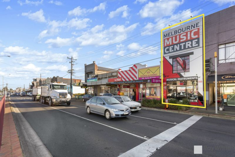 Online Auction | Retail Investment Leased to Established Tenant Since 2012