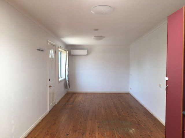 205A Park Road, Auburn NSW 2144