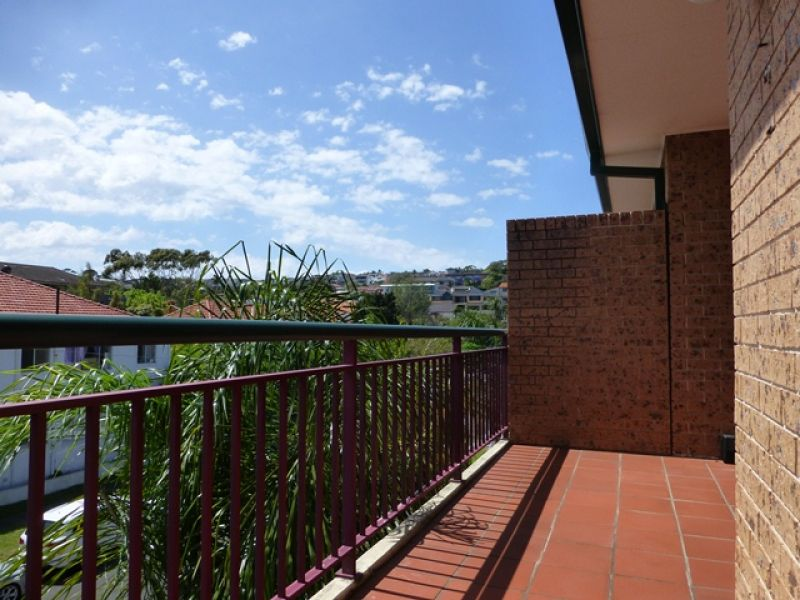 10/535 Old South Head Road, Rose Bay