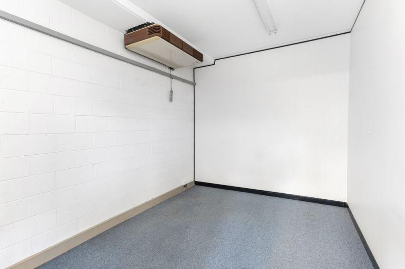 Spacious Ground Floor for Lease
