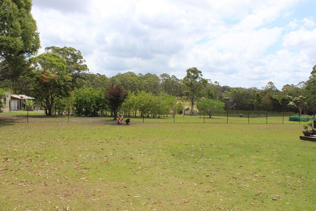 , SANCROX NSW 2446