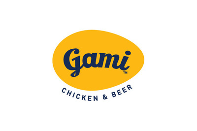 Gami Chicken and Beer in the East – Ref: 12936