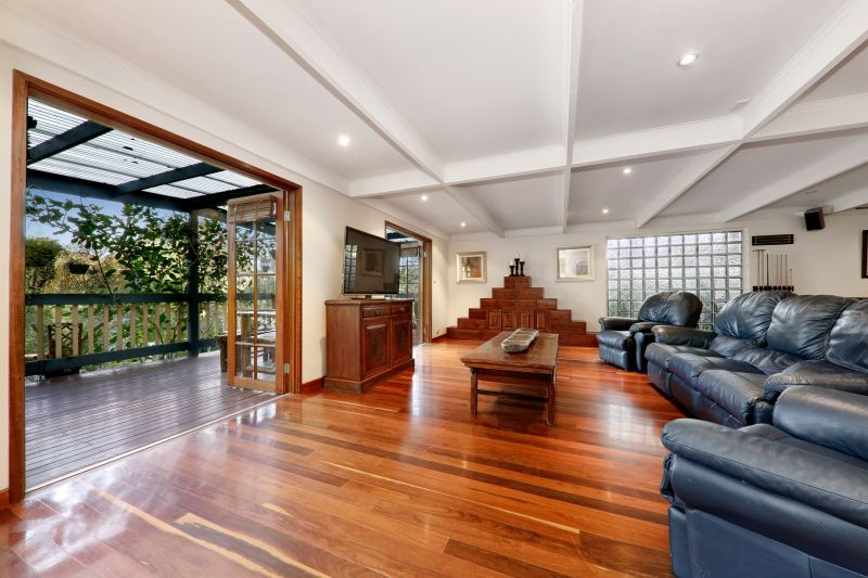 5 Headline Court, Heathmont