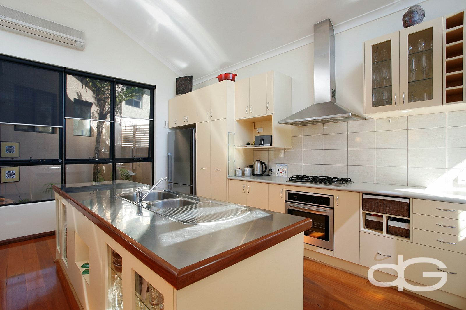 4A Norman Street, Fremantle