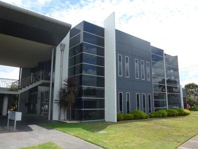 1A - 95 Salmon Street, Port Melbourne
