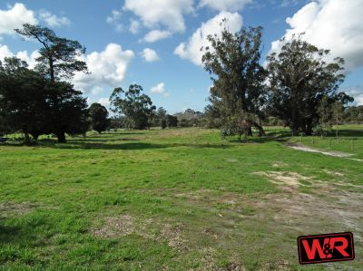 Prop Lot 245 Riverwood Road, Willyung