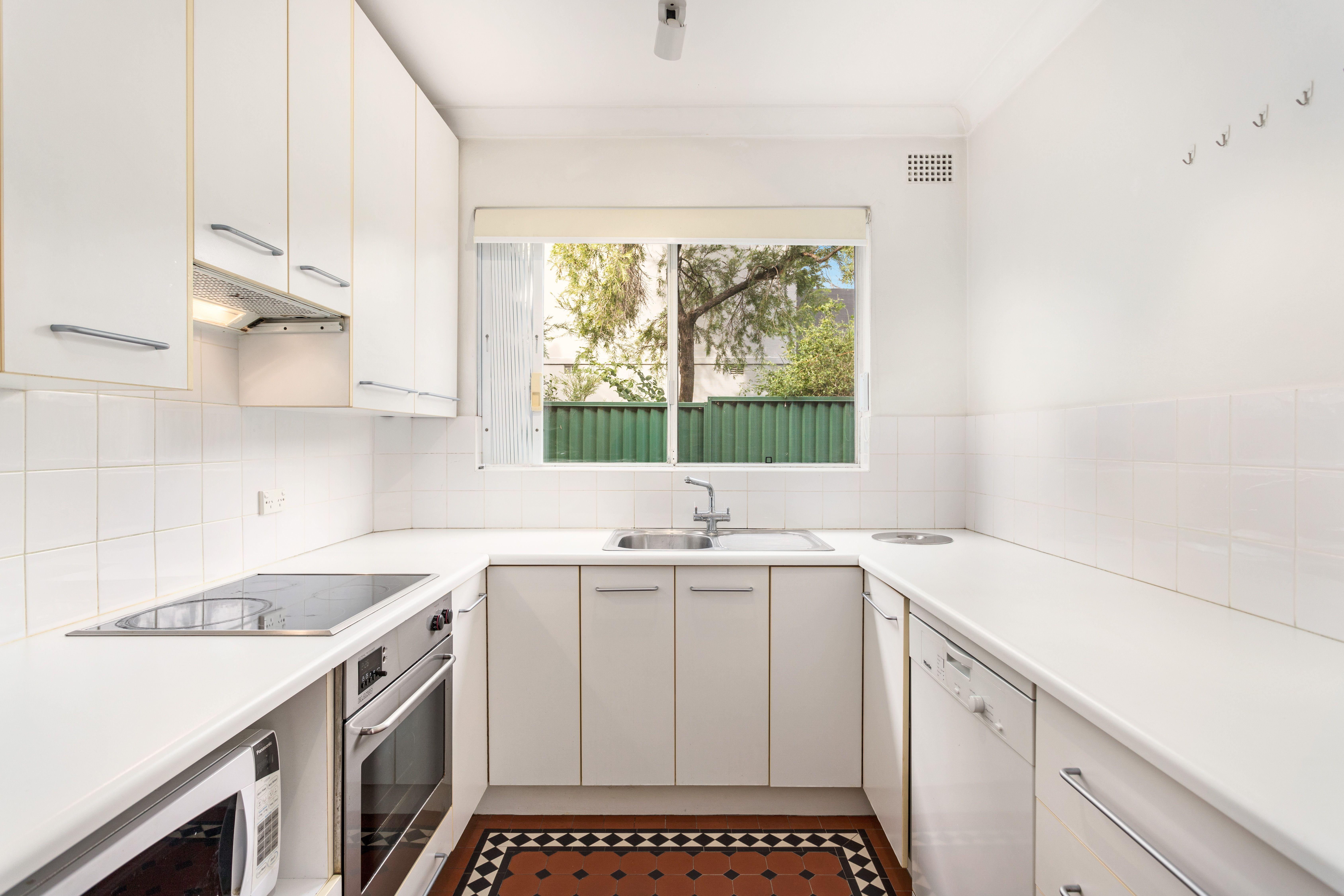 6/74 Kensington Road, Summer Hill NSW 2130