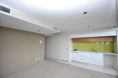Victoria Point - Fantastic Studio For Rent!