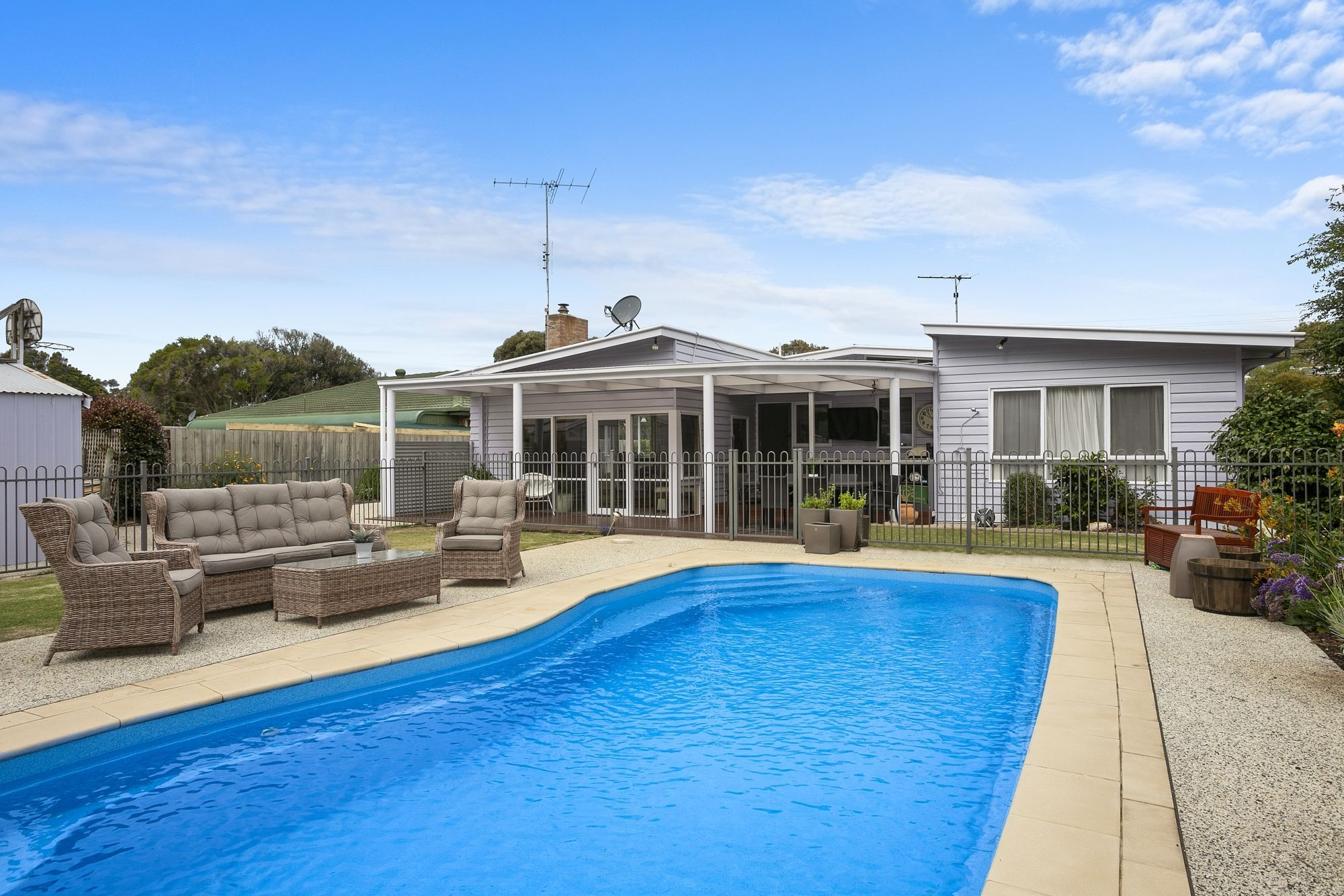 20 Callistemon Court, Ocean Grove VIC 3226