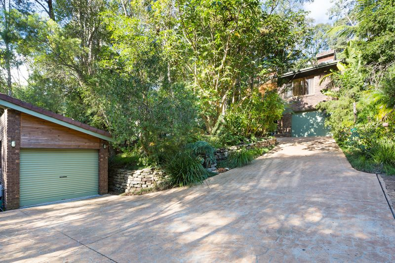 28 Old Ferry Road ILLAWONG 2234