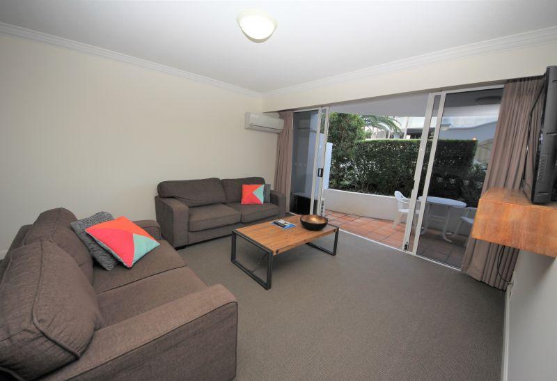 Level 1/1109/24-26 Queensland Avenue, Broadbeach