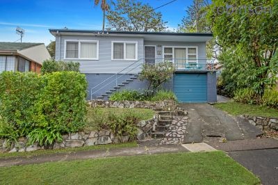 42 Faul Street, Adamstown Heights