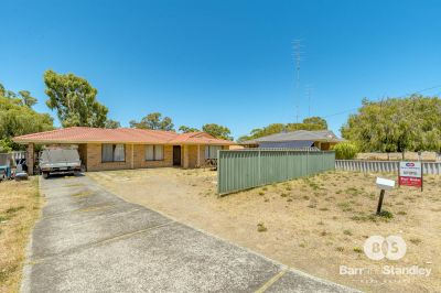 5 Hooper Place, Withers,