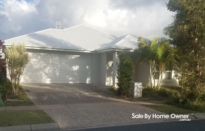 Perfect Family Home or Investment Property