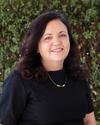 Maria Edwards