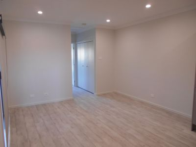 Brand New Granny Flat in Macarthur Heights