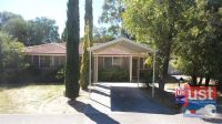 28 Westwood Street, WITHERS