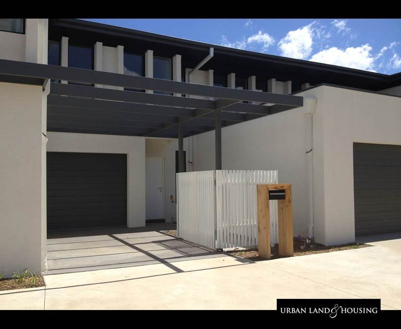 Kellyville 36 Rutherford Avenue