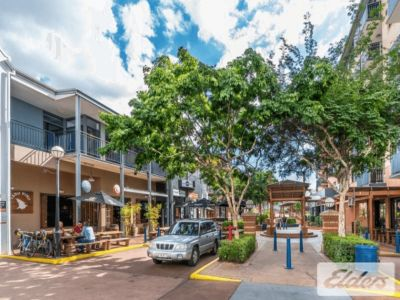 FITTED OUT OFFICE IN THE HEART OF THE VALLEY