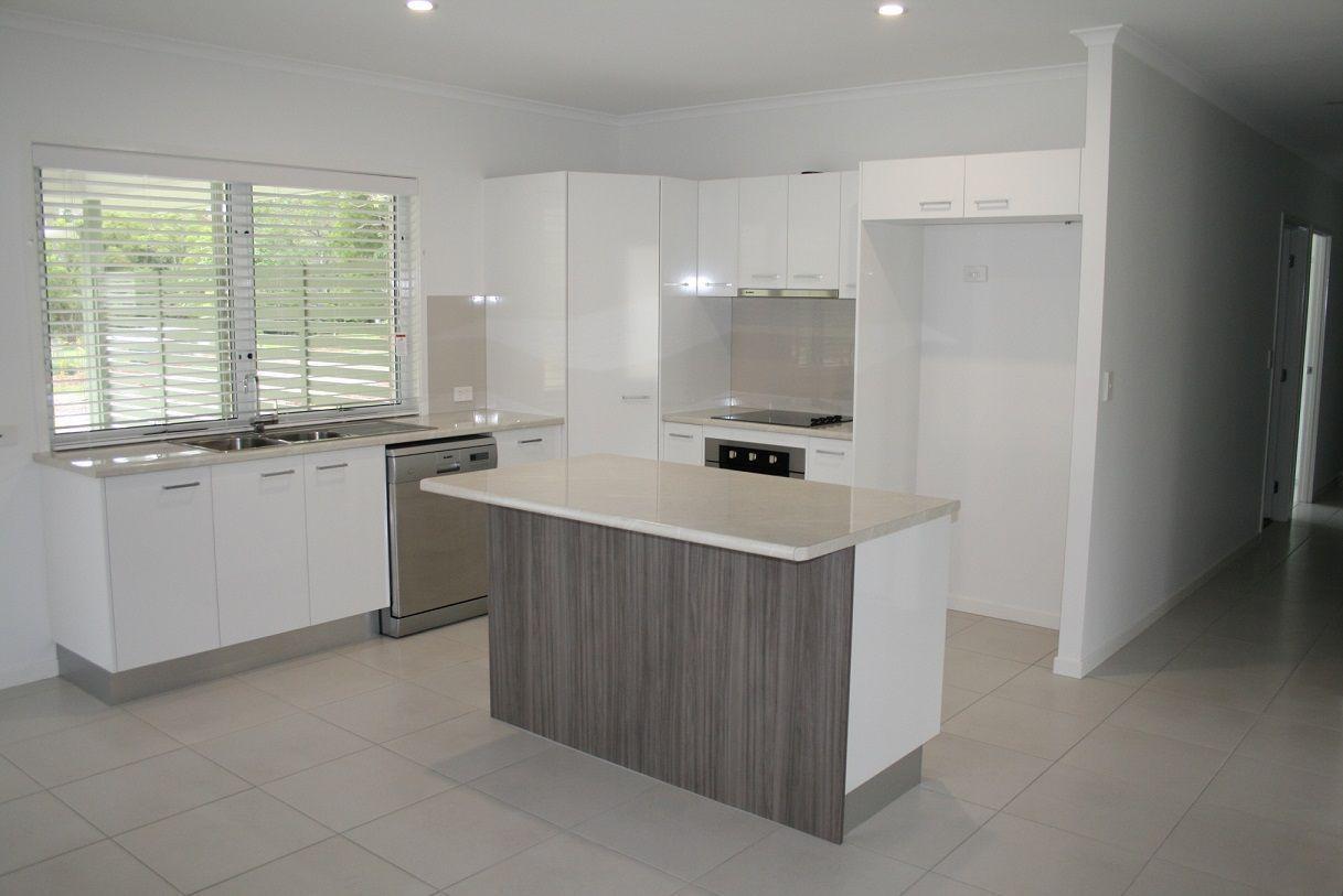 12-22 Echidna Place, Doonan QLD 4562