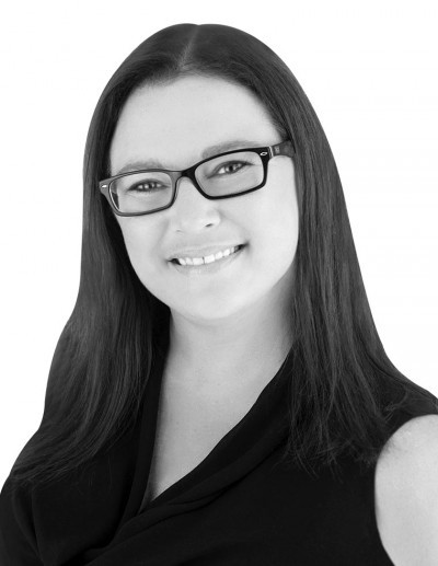 Melissa Goudge Real Estate Agent
