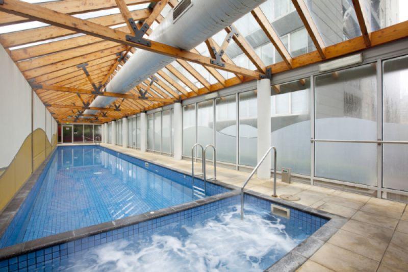 Southbank Condos: 5th Floor - Fantastic Location!